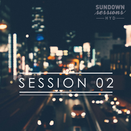 ArtofDivyaSuvarna_Graphic-design_Music_Kid-Move_Sundown-Session-design02