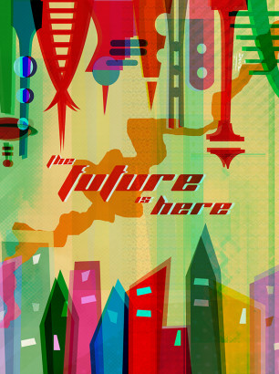 Art-of-Divya-Suvarna_Digital-Art_Art_Scifi_the-future-is-here