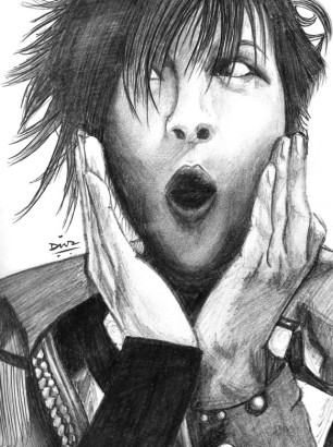 Art-of-Divya-Suvarna_j-rock-portrait-art_ooo-toshiya-fanart_Dir-en-Grey